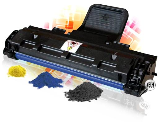 Сброс абсорвера или по другому памперса принтеров EPSON