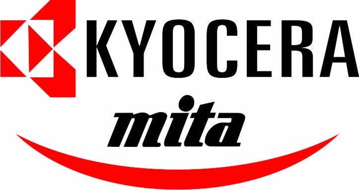 Надежный принтер Kyocera Mita FS-1120D