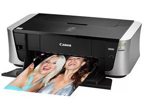 Ремонт принтеров Canon