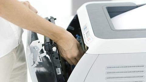 Заправка для струйных и лазерных принтеров