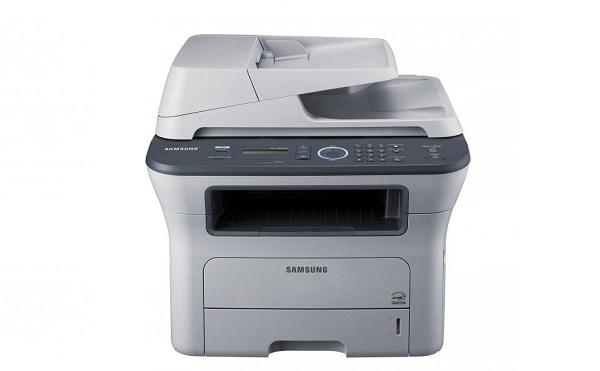 Прошивка принтера Xerox – экономия в деле